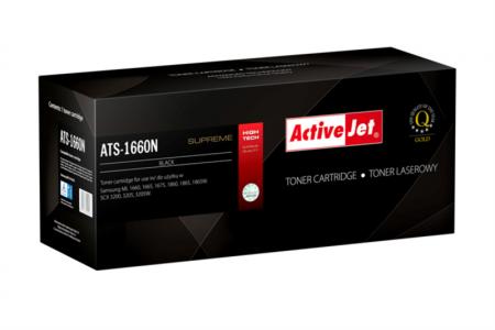 ActiveJet črn toner Samsung MLT-1042S