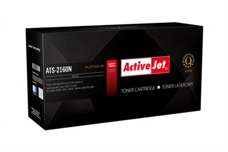ActiveJet črn toner Samsung MLT-D101S