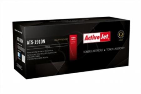 ActiveJet črn toner Samsung MLT-D1052L