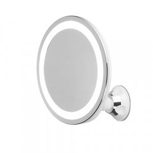 Adler LED kopalniško ogledalo AD2168