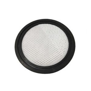 Filter za AD7043 pokončni baterijski sesalnik
