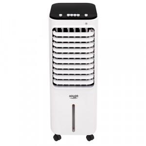 Adler hladilec zraka 3v1 12L AD 7913