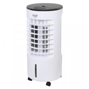 Adler hladilec zraka 3v1 5,5L AD7921