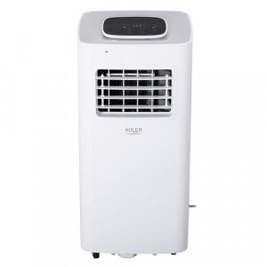 Adler prenosna klimatska naprava 5000BTU AD7924