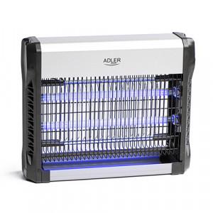 Adler UV luč proti komarjem in mrčesu AD 7934, 23,7W