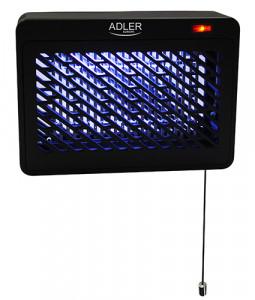 Adler UV luč proti komarjem AD7938