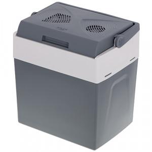 Adler prenosna hladilna torba 30L AD8078