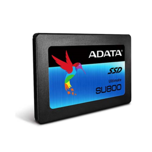 """ADATA SU800 128GB 3D NAND SSD SATA3 2.5"""" disk"""