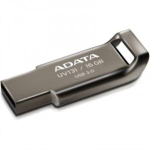 A-DATA UV131 16GB USB3.0 spominski ključek