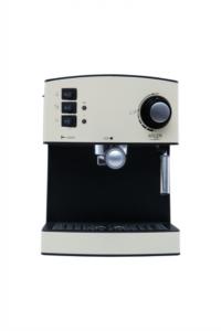 Adler kavni aparat za espresso creme