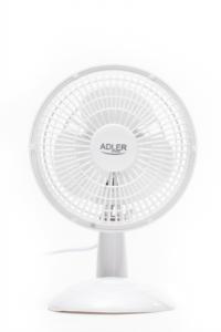 Adler ventilator 15cm 15W AD 7301
