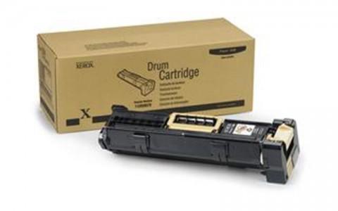 Xerox boben za PH5500/5550 113R00670