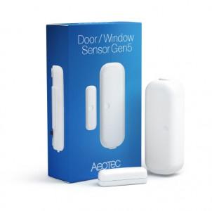 AEOTEC senzor za vrata in okna Gen5. ZW120