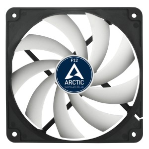 ARCTIC F12 120mm 3-pin ventilator