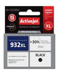 ActiveJet črno črnilo HP 932XL CN053AE