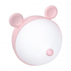 ActiveJet otroška namizna LED usb svetilka AJE-MIKI PINK