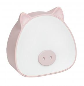 ActiveJet otroška namizna LED usb svetilka AJE-PIGI