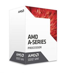 AMD A8 9600 APU procesor