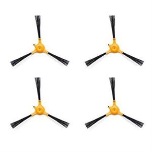 Anker Eufy RoboVac set nadomestnih stranskih krtač (4 kos)