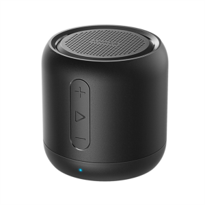 Anker SoundCore Mini 5W Bluetooth 4.0 zvočnik črn