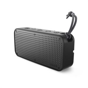 Anker SoundCore Sport XL Bluetooth 4.1 zvočnik črn 2x8W IPX7