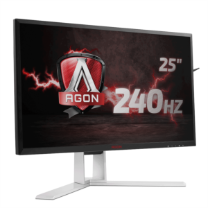 AOC AGON AG251Fz 24,5'' LED monitor