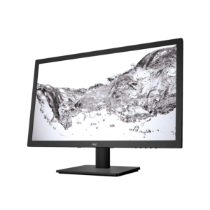 AOC E2475Swj 23,6'' LED monitor