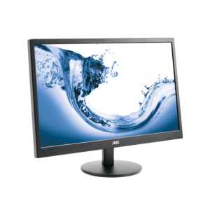 "AOC E2770Sh 27"" LED monitor"