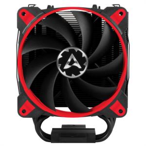 ARCTIC Freezer 33 TR, hladilnik za desktop procesorje AMD AM4/TR4