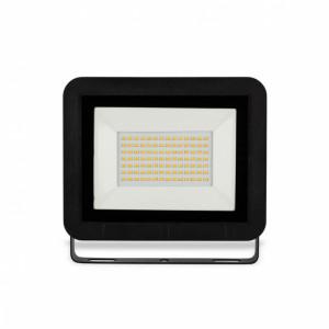 ASALITE LED reflektor 50W 4500K, 4000Lm