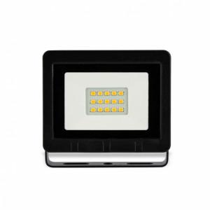 ASALITE LED reflektor 10W 4500K, 800Lm