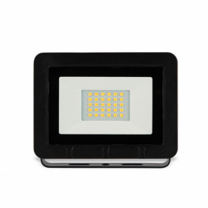 ASALITE LED reflektor 10W 6500K, 800Lm