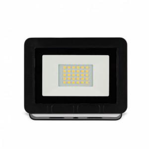 ASALITE LED reflektor 20W 4500K, 1600Lm