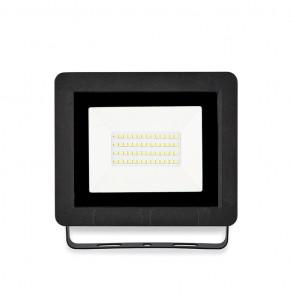 ASALITE LED reflektor 30W 6500K, 2400Lm