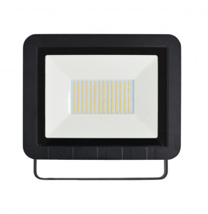 ASALITE LED reflektor 100W 6500K, 8000Lm