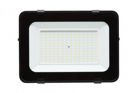 ASALITE LED reflektor 200W 4500K, 16.000Lm