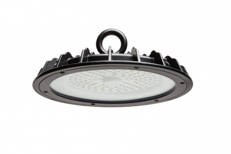 ASALITE LED stropna svetilka HIGHBAY, 100W, 4500K, 9000lm
