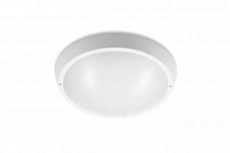 Stropna LED luč, 30W, IP65, 4000K, 2200lm