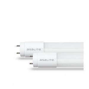 ASALITE LED cev 22W, 150cm, 3000K, 2200lm