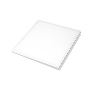 ASALITE LED panel 60x60cm 4000K 40W 4800lm
