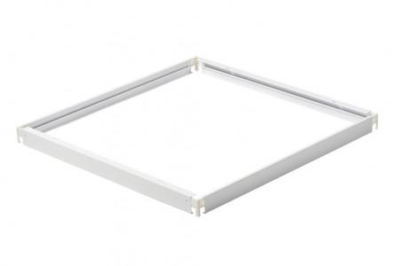 ASALITE okvir za Led Panel 60x60