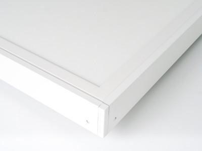 ASALITE okvir za Led Panel 120x30