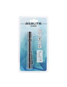ASALITE prenosna LED svetilka 1,2W