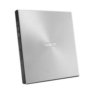 ASUS SDRW-08U7M-U DVD+/-RW 8X USB ultra slim zunanji zapisovalnik + darilo 2 M-DISC DVD-ja