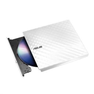 ASUS SDRW-08D2S-U LITE DVD+/-RW 8X USB slim zunanji zapisovalnik