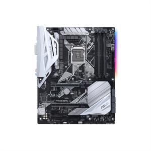 ASUS PRIME Z370-A, DDR4, SATA3, USB3.1Gen2, DP, LGA1151 ATX