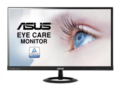 ASUS VX279H 27'' Full HD IPS monitor, 80000000:1 ASCR, 5ms, HDMI, zvočniki