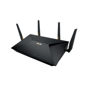 ASUS BRT-AC828 Dual WAN VPN AC2600 brezžični usmerjevalnik, 802.11ac/a/g/b/n, 2534Mbps