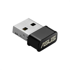 ASUS USB-AC53 Nano WiFi AC1200 mrežna kartica, USB