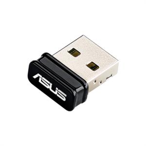 ASUS USB-N10 NANO WiFi mrežna kartica, USB
